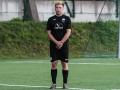Tallinna FC Castovanni Eagles - Rapla JK Atli (III.N)(21.08.15)-94