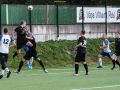 Tallinna FC Castovanni Eagles - Rapla JK Atli (III.N)(21.08.15)-95