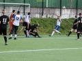 Tallinna FC Castovanni Eagles - Rapla JK Atli (III.N)(21.08.15)-96