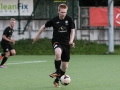 Tallinna FC Castovanni Eagles - Rapla JK Atli (III.N)(21.08.15)-97