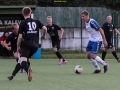 Tallinna FC Castovanni Eagles - Rapla JK Atli (III.N)(21.08.15)-99