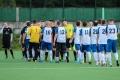 Tallinna FC Castovanni Eagles - Rapla JK Atli (III.N)(21.08.15)