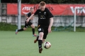 Tallinna FC Castovanni Eagles - Rapla JK Atli (III.N)(21.08.15)-98
