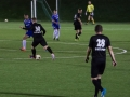 FC Castovanni Eagles - SK Dnipro (18.09.15)-22