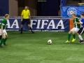 Tallinna FC Flora - Eesti U-15-2045