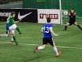 Tallinna FC Flora - Eesti U-15-2047