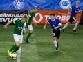 Tallinna FC Flora - Eesti U-15-2053