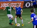Tallinna FC Flora - Eesti U-15-2062