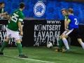 Tallinna FC Flora - Eesti U-15-2063