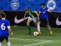 Tallinna FC Flora - Eesti U-15-2080