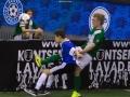Tallinna FC Flora - Eesti U-15-2087