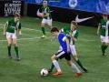 Tallinna FC Flora - Eesti U-15-2092