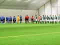 Tallinna FC Flora - Eesti U-15
