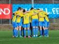 Tallinna FC Flora - FC Kuressaare (U-17) (09.04.2015)