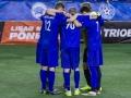 Tallinna FC Flora - JK Tabasalu IMG_0422