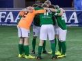 Tallinna FC Flora - JK Tabasalu IMG_0423