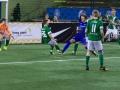 Tallinna FC Flora - JK Tabasalu IMG_0432