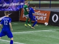 Tallinna FC Flora - JK Tabasalu IMG_0438