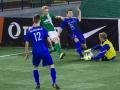 Tallinna FC Flora - JK Tabasalu IMG_0440