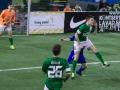 Tallinna FC Flora - JK Tabasalu IMG_0442