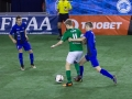 Tallinna FC Flora - JK Tabasalu IMG_0444