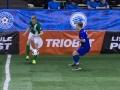 Tallinna FC Flora - JK Tabasalu IMG_0445