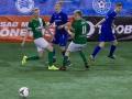 Tallinna FC Flora - JK Tabasalu IMG_0447