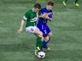 Tallinna FC Flora - JK Tabasalu IMG_0448