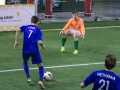 Tallinna FC Flora - JK Tabasalu IMG_0451