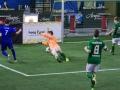 Tallinna FC Flora - JK Tabasalu IMG_0452