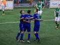 Tallinna FC Flora - JK Tabasalu IMG_0459