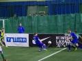 Tallinna FC Flora - JK Tabasalu IMG_0467