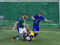 Tallinna FC Flora - JK Tabasalu IMG_0468