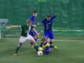 Tallinna FC Flora - JK Tabasalu IMG_0469