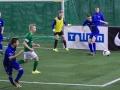 Tallinna FC Flora - JK Tabasalu IMG_0477