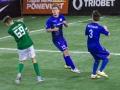 Tallinna FC Flora - JK Tabasalu IMG_0479