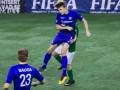 Tallinna FC Flora - JK Tabasalu IMG_0481