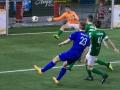 Tallinna FC Flora - JK Tabasalu IMG_0490