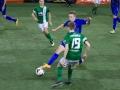 Tallinna FC Flora - JK Tabasalu IMG_0498