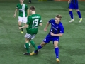 Tallinna FC Flora - JK Tabasalu IMG_0499