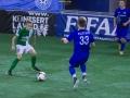 Tallinna FC Flora - JK Tabasalu IMG_0506