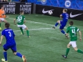Tallinna FC Flora - JK Tabasalu IMG_0509