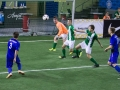 Tallinna FC Flora - JK Tabasalu IMG_0510