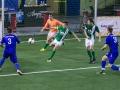 Tallinna FC Flora - JK Tabasalu IMG_0511