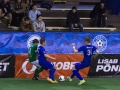 Tallinna FC Flora - JK Tabasalu IMG_0514