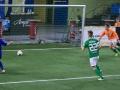 Tallinna FC Flora - JK Tabasalu IMG_0518