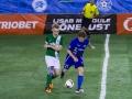 Tallinna FC Flora - JK Tabasalu IMG_0527