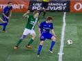 Tallinna FC Flora - JK Tabasalu IMG_0528