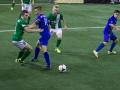 Tallinna FC Flora - JK Tabasalu IMG_0533
