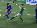 Tallinna FC Flora - JK Tabasalu IMG_0535